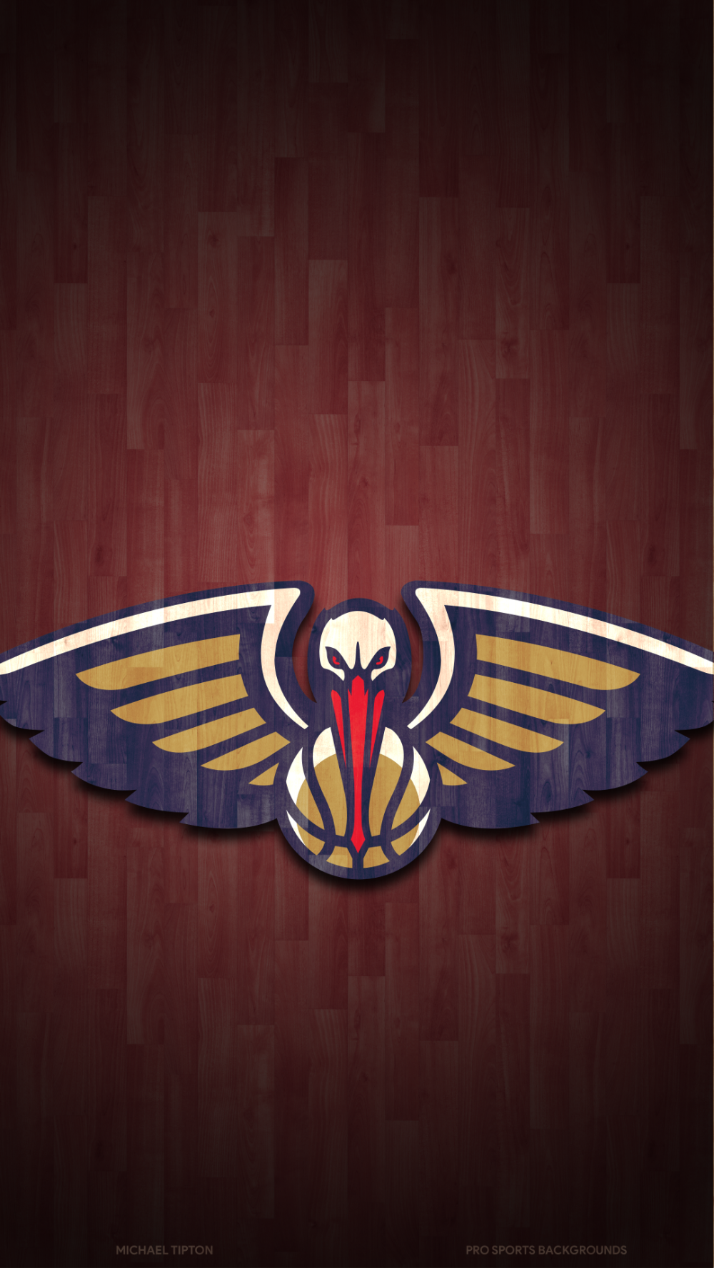 New Orleans Pelicans Wallpapers Pro Sports Backgrounds New Orleans Pelicans Nba Wallpapers New Orleans