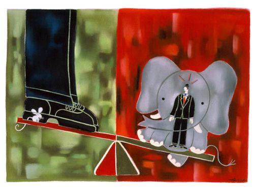 """«Las marcas deben instaurar valor reciproco» El asunto no solo es cuestión re-balancear la relación """"unilateral"""" que las marcas sostienen con la gente. Es imprescindible que las marcas satisfagan los requerimientos del consumidor, si éstas realmente pretenden establecer una verdadera relación reciproca de valor con el cliente. Leer más » http://consumosentido.wordpress.com/2014/10/28/las-marcas-deben-instaurar-valor-reciproco/"""