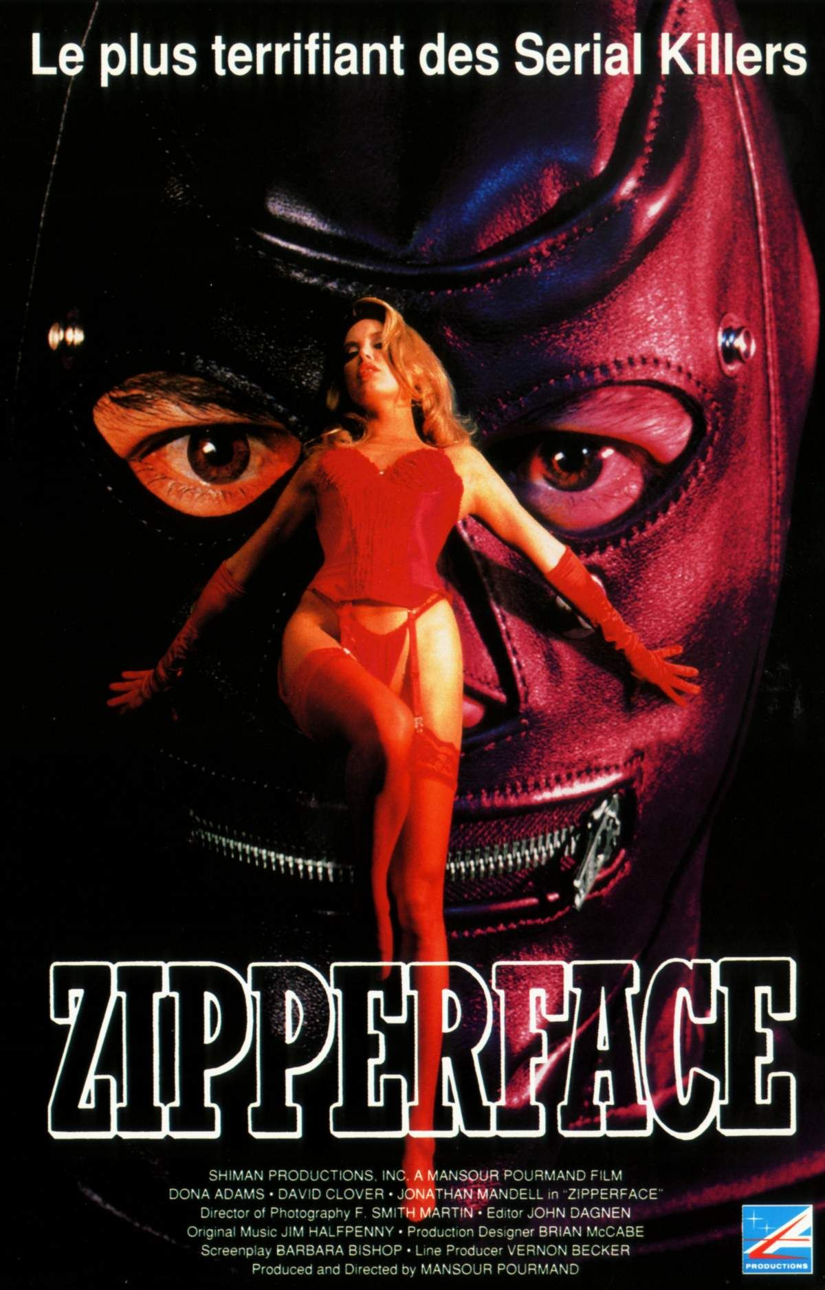 Download Zipperface Full-Movie Free