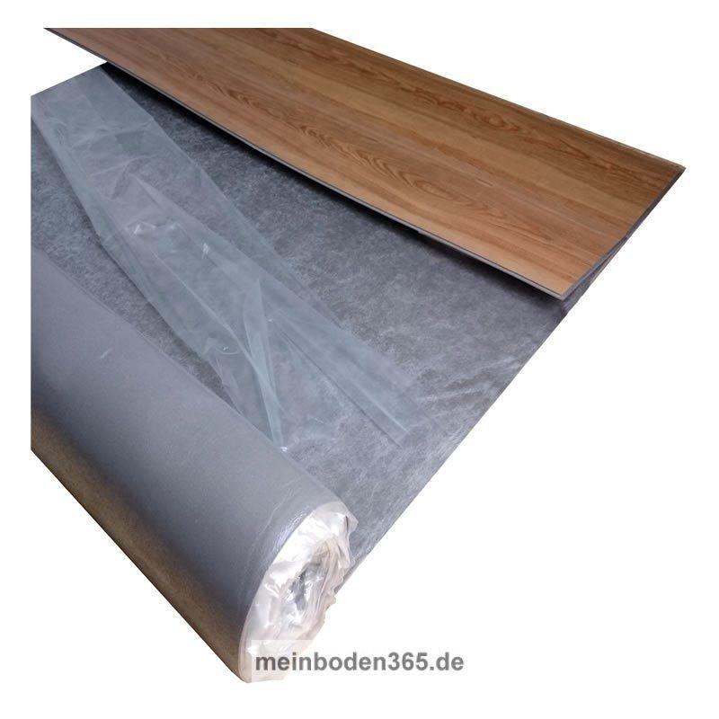 vinosound fix trittschalld mmung vinoline besteht aus einem mineralsandgemisch und verf gt. Black Bedroom Furniture Sets. Home Design Ideas