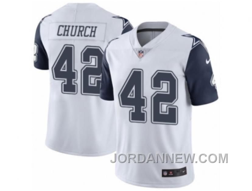 76dc6dbf8 Men s Nike Dallas Cowboys Cedric Thornton Limited White Rush NFL Jersey  from Reliable Big Discount !
