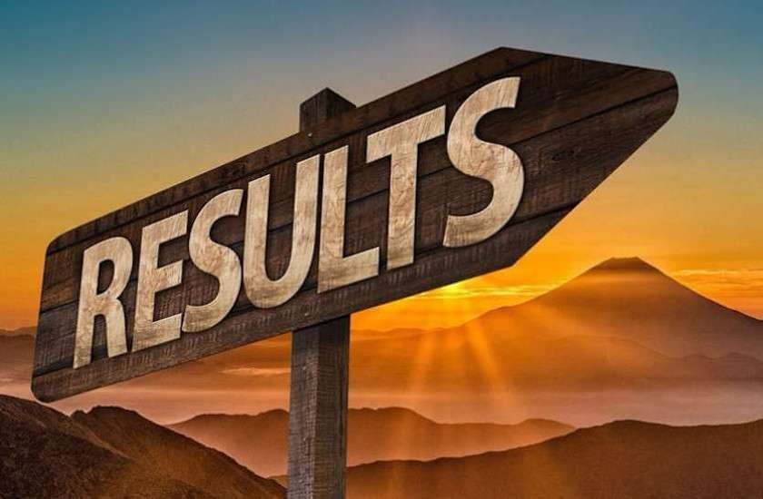 Lic Aao Final Result 2019 घ ष त ऐस कर च क With