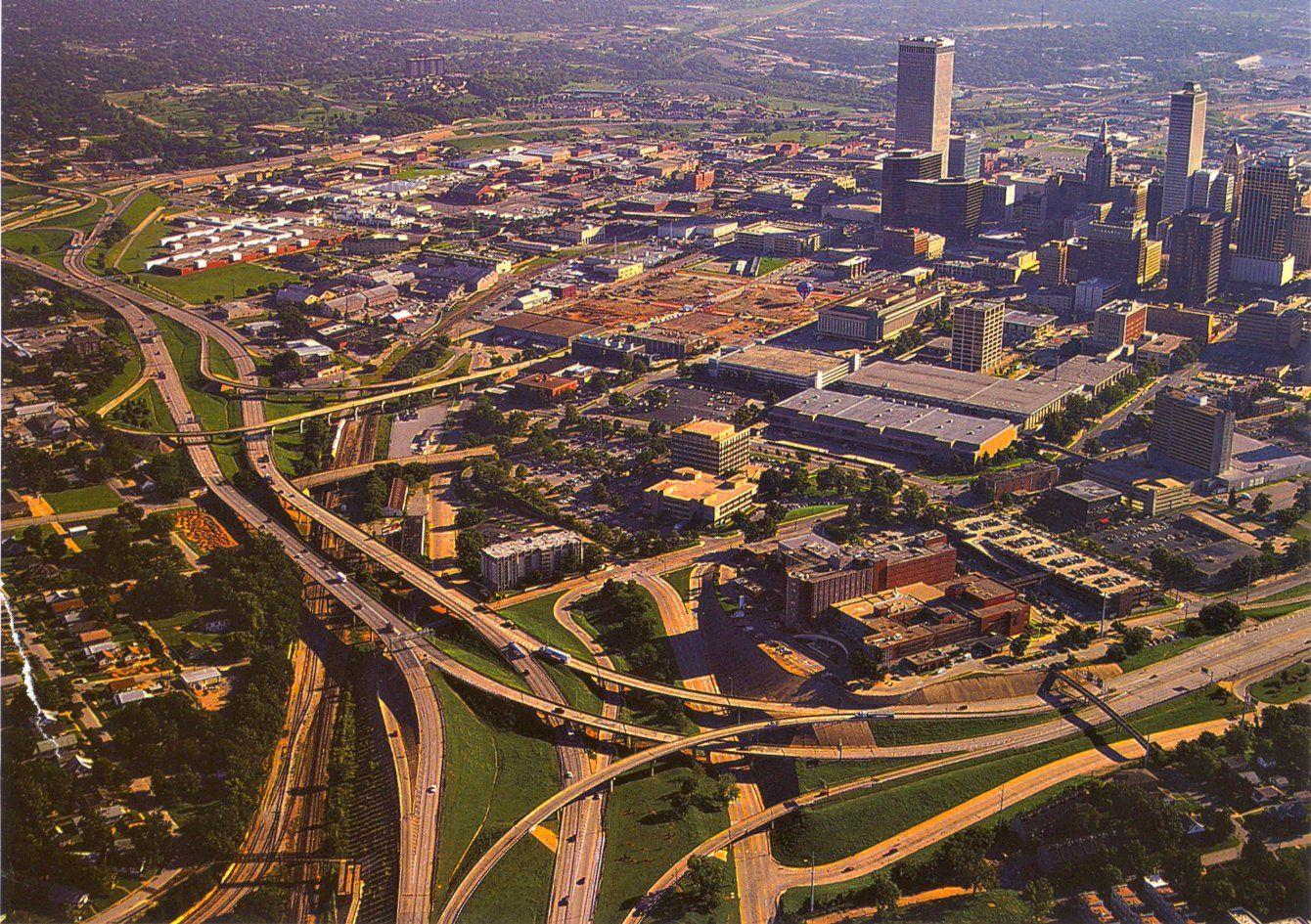 140 T Town Ideas Tulsa Time Tulsa Tulsa Oklahoma