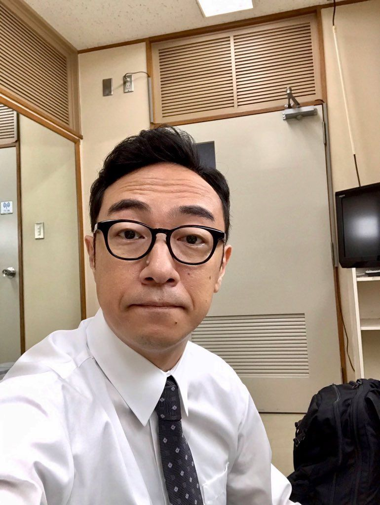 妻 東京 03 角田