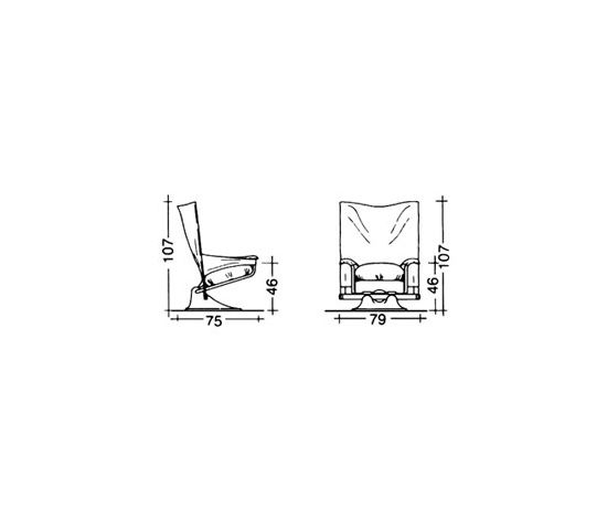 650 Aeo by Cassina | Architonic