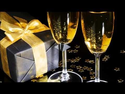 youtube születésnapi köszöntő férfiaknak Születésnapi köszöntő. / férfiaknak /   YouTube   Születésnapi  youtube születésnapi köszöntő férfiaknak
