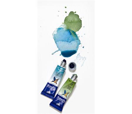 Maimeriblu Superior Watercolours Discount Professional