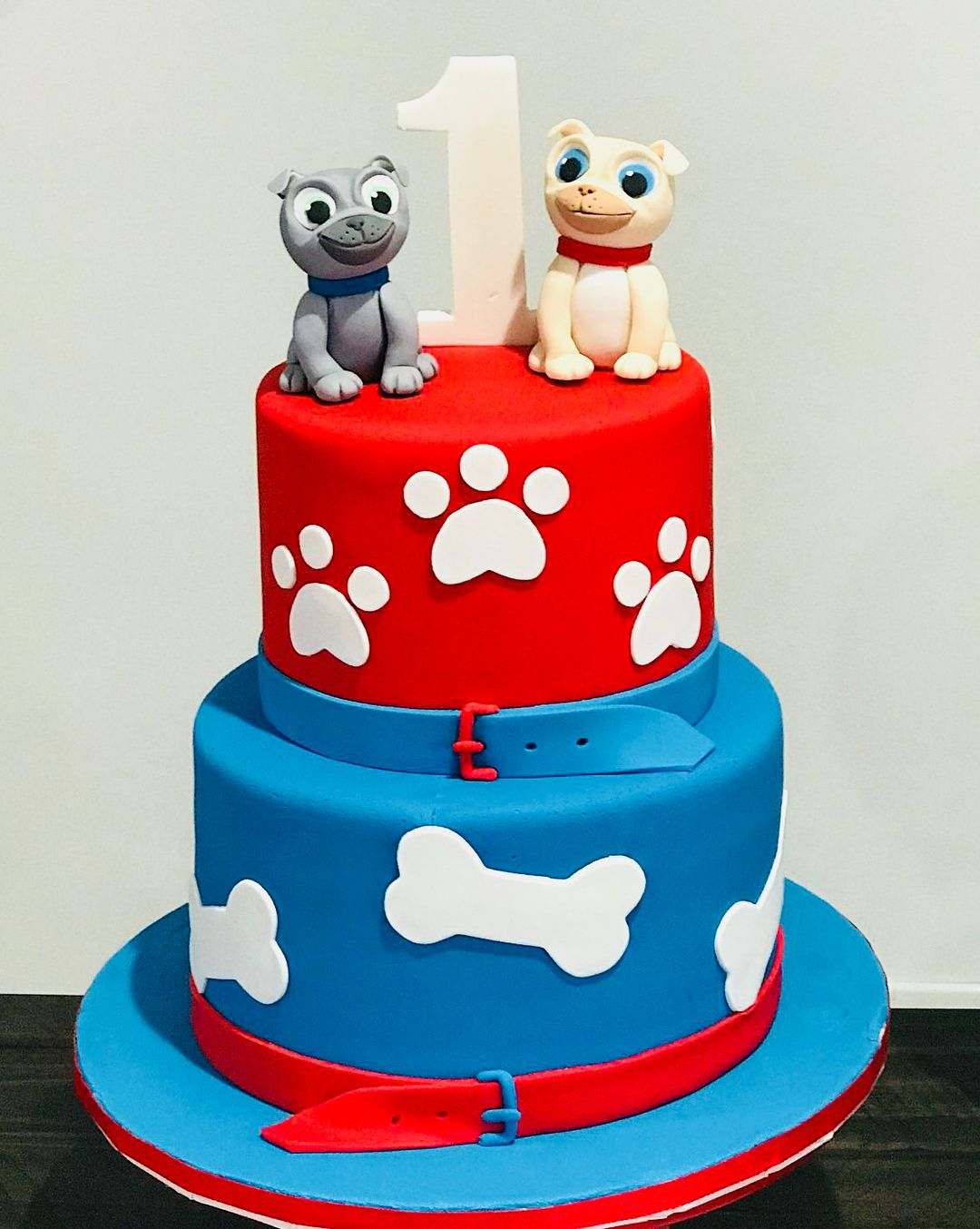 Pin by claudia angeles on puppy dog pals in 2019 puppy