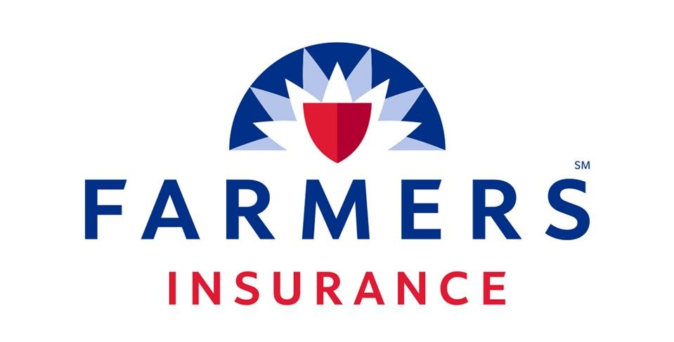 Farmers Insurance Lippincott Farmers Insurance Agent Group
