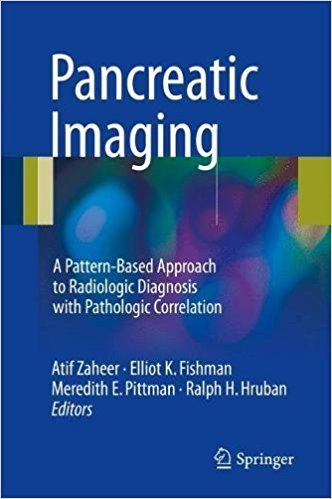Pancreatic imaging 1st edition 2017 edition pancreatic imaging 1st edition is comprehensive teaching atlas covers virtually all pancreatic anatomy and diseases in a pattern based radiologic approach fandeluxe Choice Image