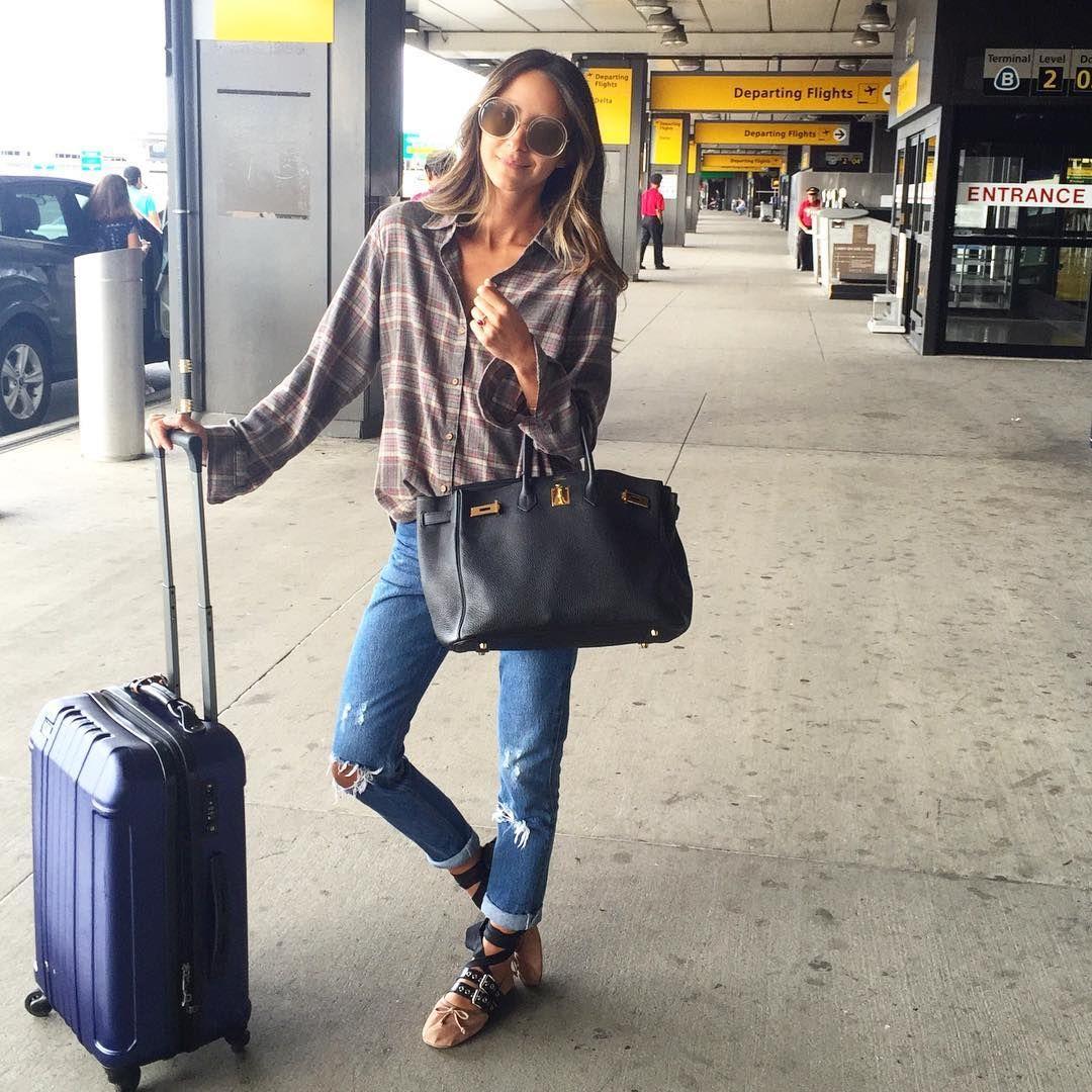 07a81f6418 Arielle Noa Charnas | f a s h i o n in 2019 | Fashion, Arielle ...