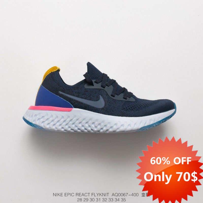 Pin By Allysa Meyer On Aiwinngdufa Nike Cheap Nike Air Max Nike Air Max 95