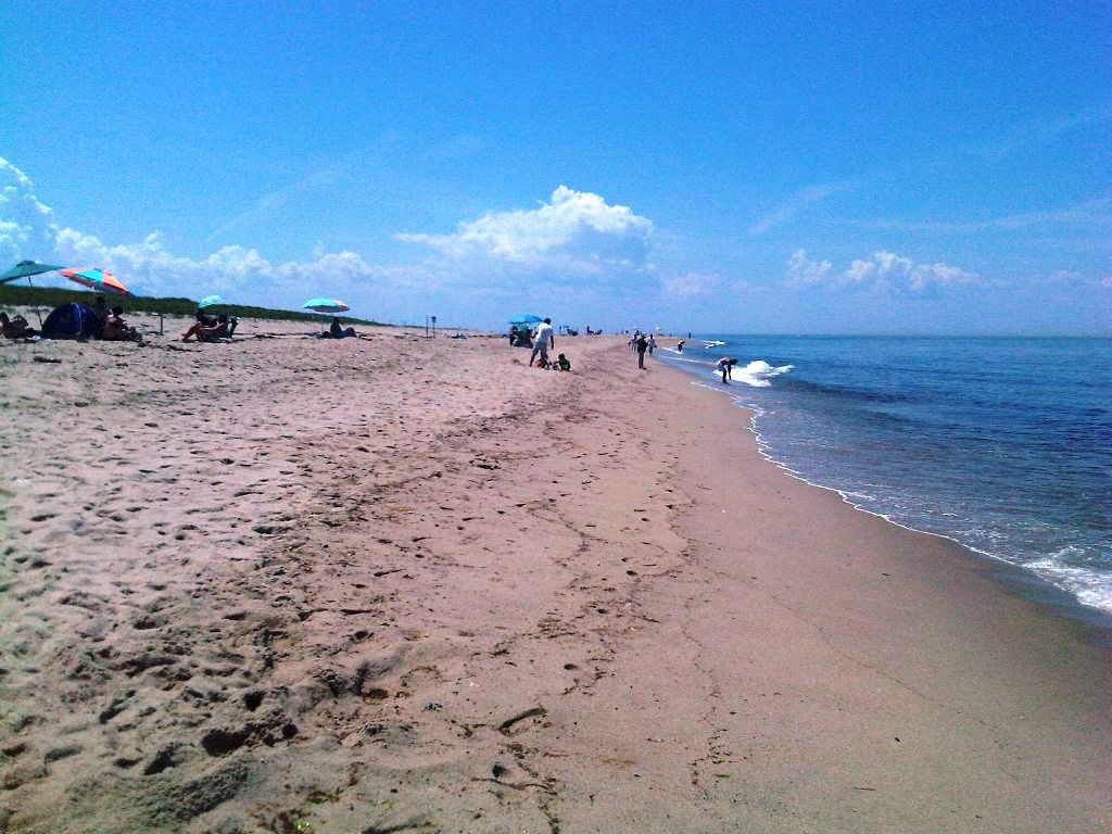 Race Point Beach (Provincetown) 2018 All You Need to