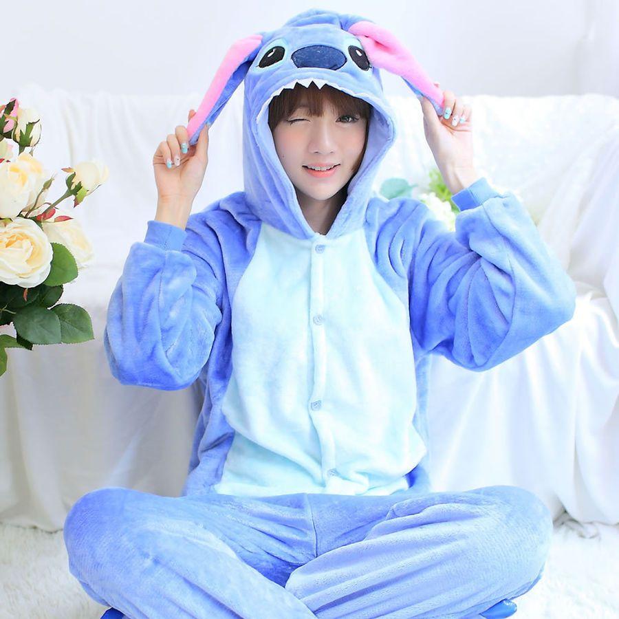 Details about unisex ones1 kigurumi pajamas anime cosplay