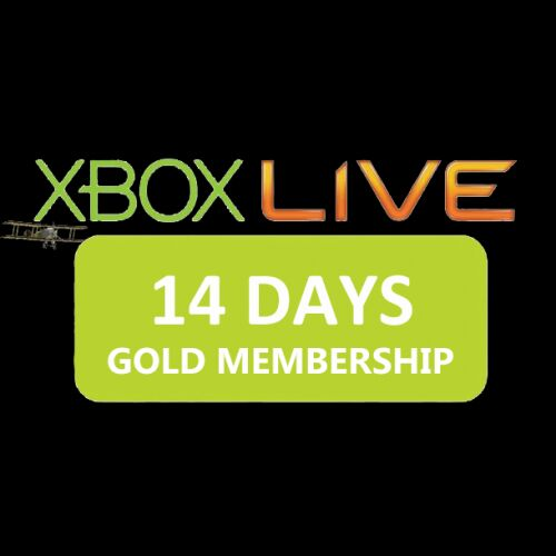 How To Get 14 Day Free Trial Xbox Live
