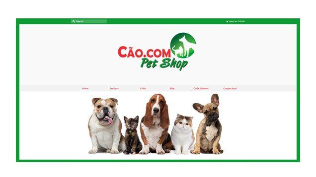cao-com.jpg (636×357)