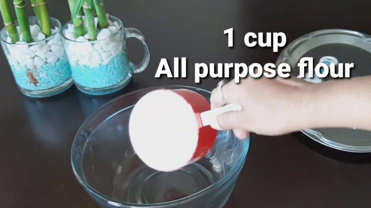 Pumpkin spice cupcakes| పమ్కిన్  కప్ కేకురేసిపెస్| #pumpkinspicecupcakes Pumpkin spice cupcakes| పమ్కిన్  కప్ కేకురేసిపెస్| #pumpkinspicecupcakes Pumpkin spice cupcakes| పమ్కిన్  కప్ కేకురేసిపెస్| #pumpkinspicecupcakes Pumpkin spice cupcakes| పమ్కిన్  కప్ కేకురేసిపెస్| #pumpkinspicecupcakes