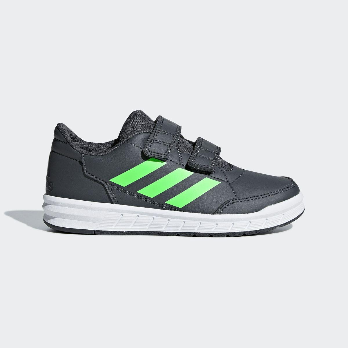chaussure adidas garçon 28