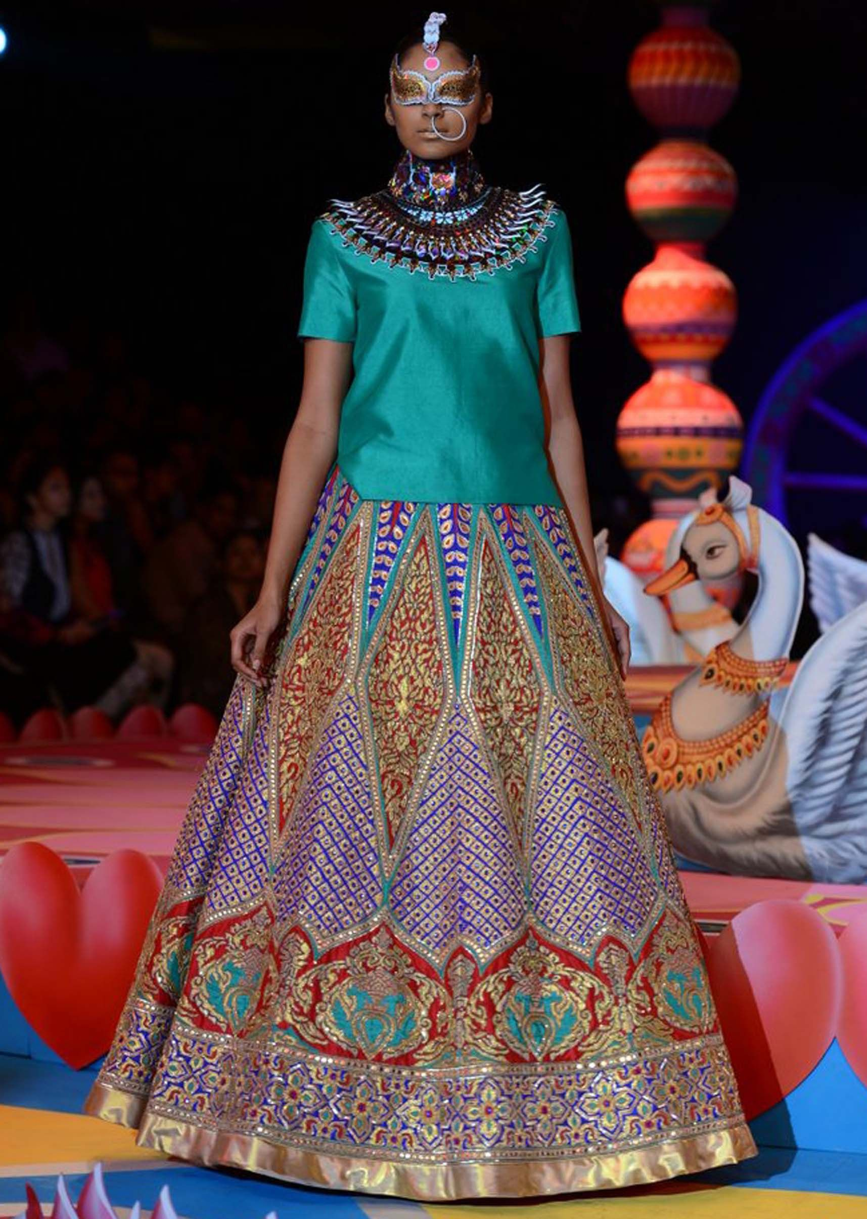 manish-arora-collection-at-the-pcj-delhi-couture-week-2013 ...