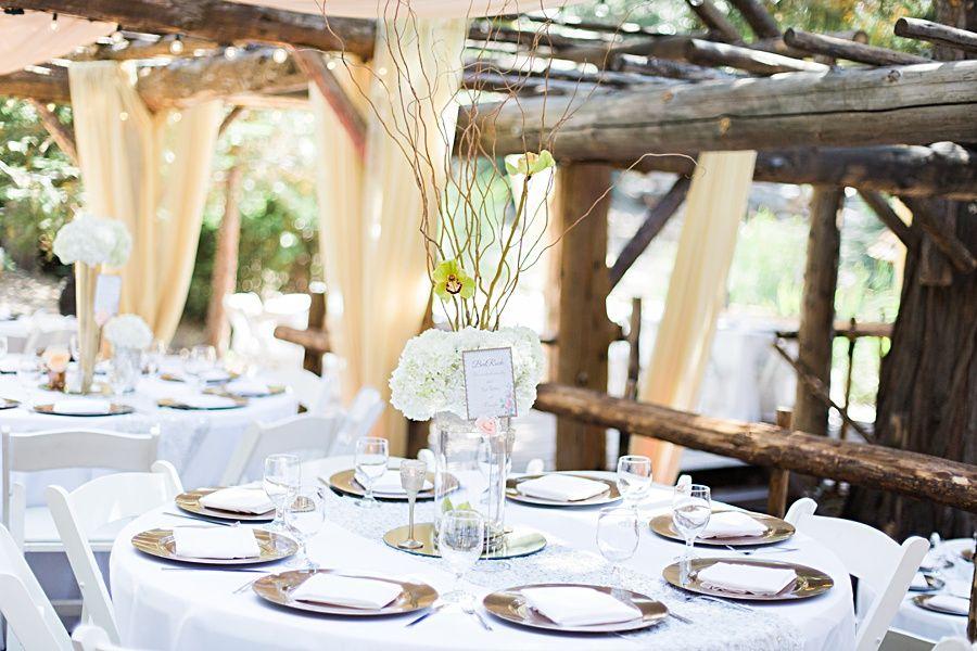 affordable wedding photographers in los angeles%0A Los Angeles Wedding Photographer for destination weddings  lake arrowhead  pine rose cabins  destination wedding