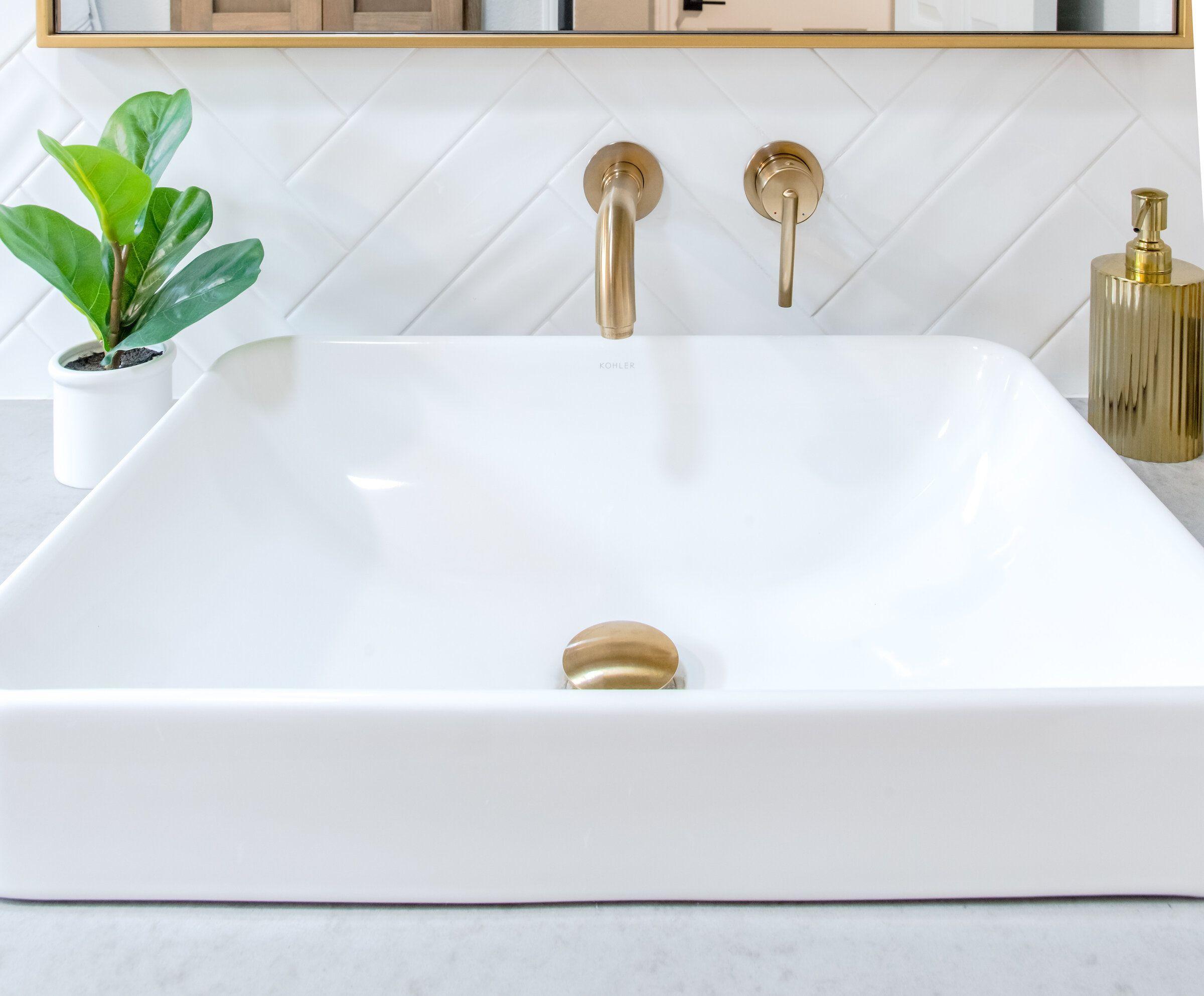 Bathroom Photo Gallery — The Inside Story Design Interior ...