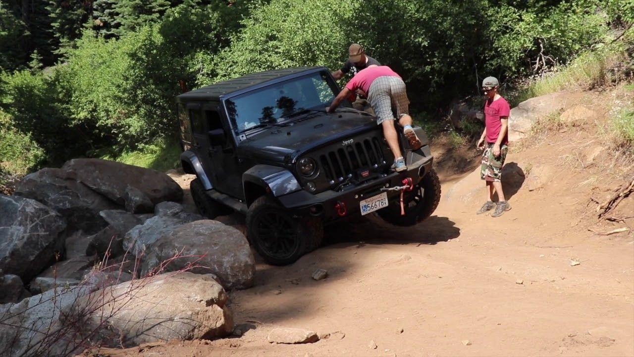 Strawberry Pass Ohv Trail Sept 3 2018 Ohv Trails Monster