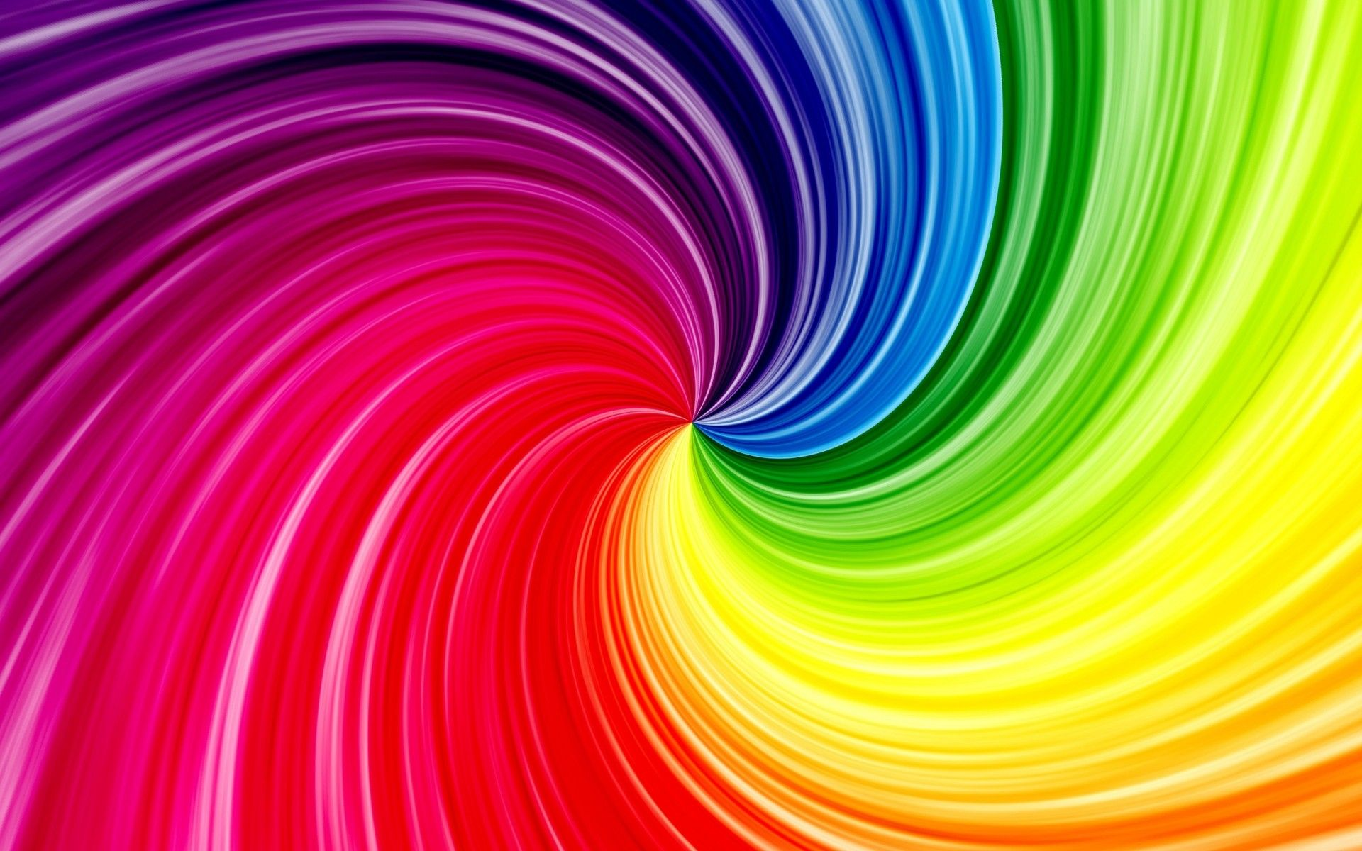 Colorful Abstract Wallpaper Abstract Wallpaper Artistic