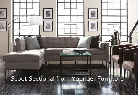 Domicile Furniture Chicago, Domicile Furniture Chicago