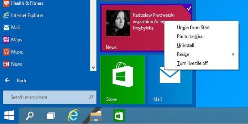 Microsoft now lets you install Microsoft apps remotely on