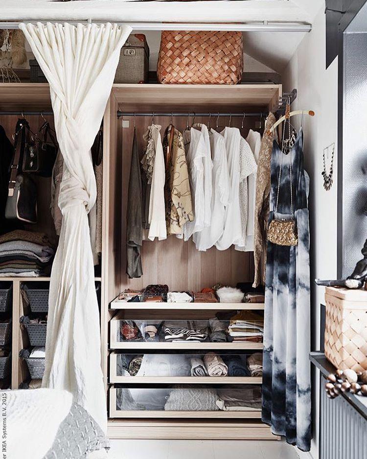 Vedi La Foto Di Instagram Di Ikeanorge Piace A 895 Persone