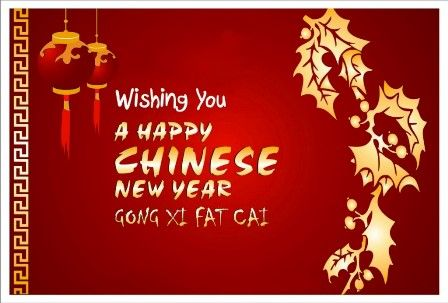 Advance happy chinese new year 2015 eve wishes quotes greetings advance happy chinese new year 2015 eve wishes quotes greetings messages m4hsunfo