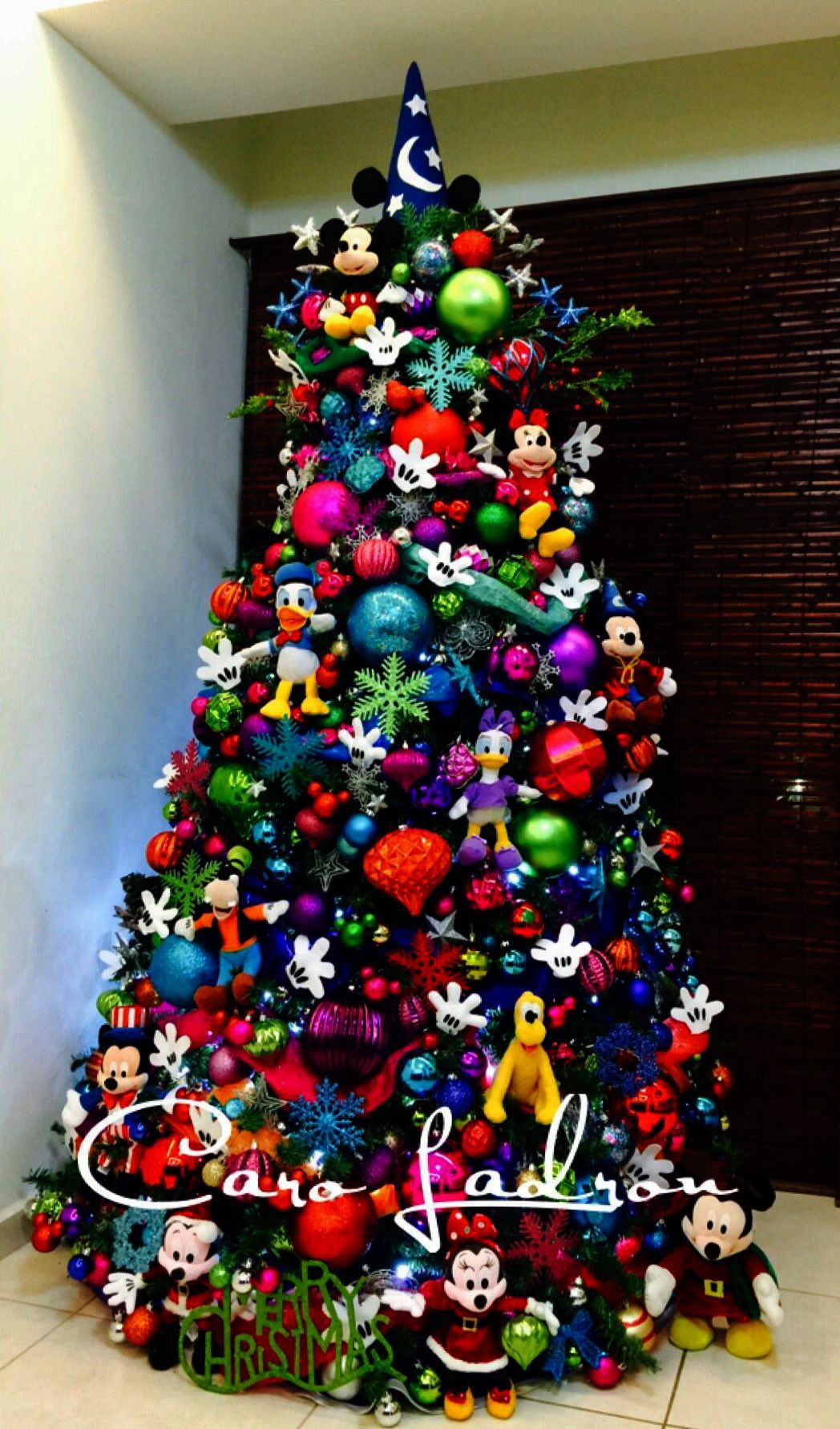 Christmas Tree Skirt Walmart Than Black Box Christmas Tree Review Mickey Mouse Christmas Tree Disney Christmas Decorations Christmas Tree Themes
