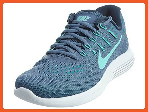 080d67fdb0d2 Women s Nike Lunarglide 8 Running Shoes Size 9 - Athletic shoes for women  ( Amazon Partner-Link)