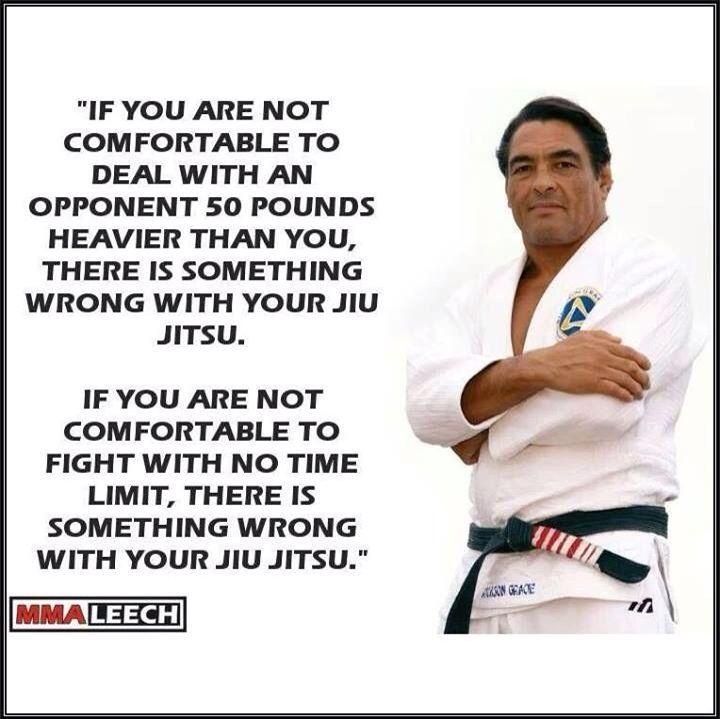 Jiu Jitsu Jiu Jitsu Bjj Quotes Bjj Motivation