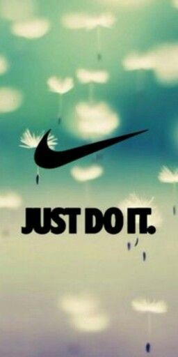Nike Just Do It Wallpapers Free