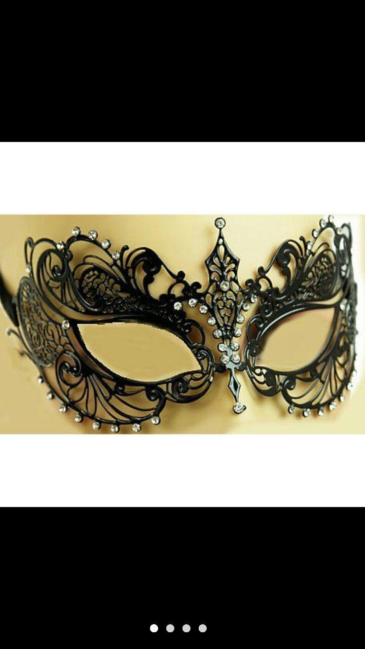 Pin by catrina beattie on fantasy look pinterest masquerade