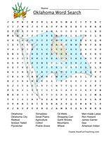 worksheet: Worksheets For Singular And Plural Nouns Food Sticker ...