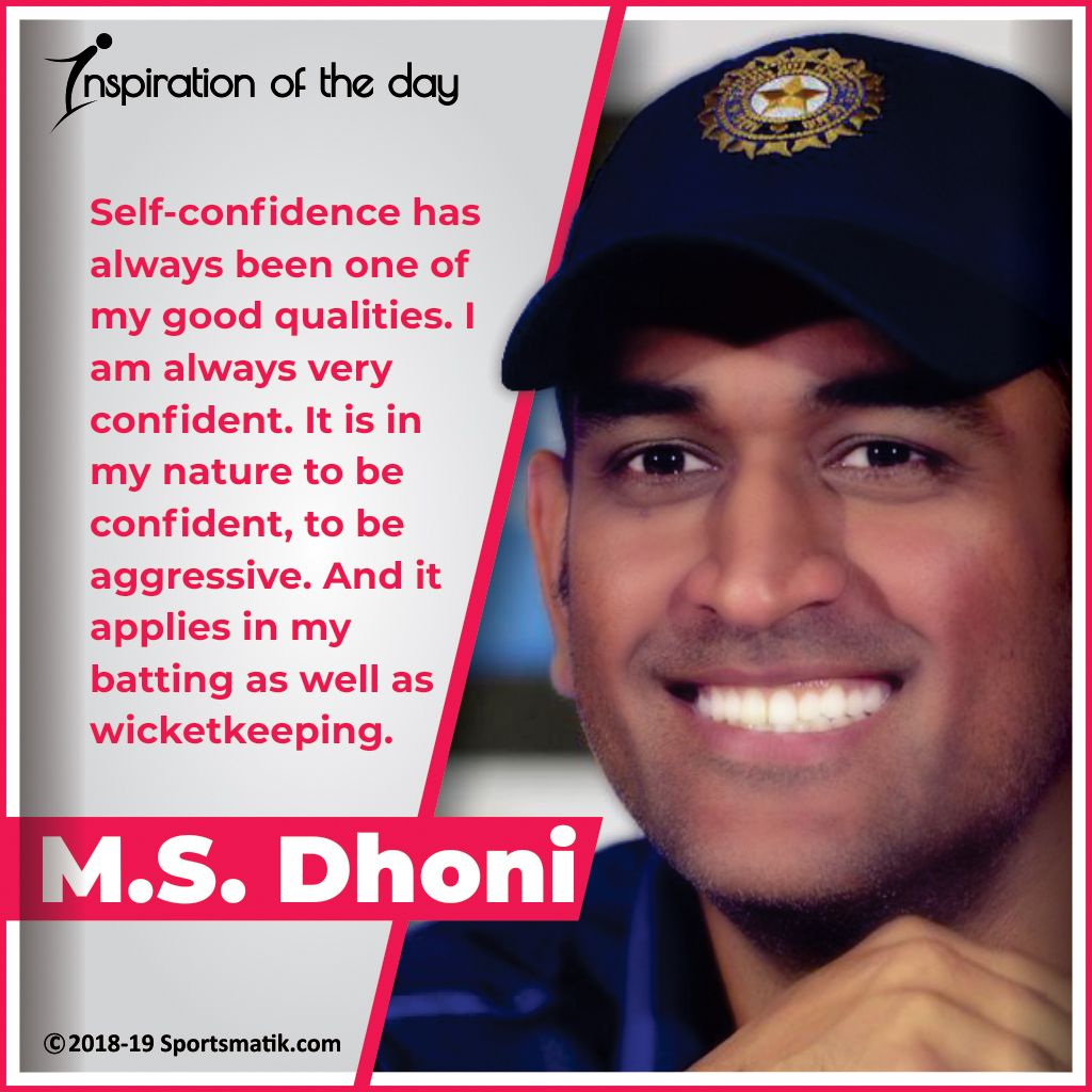 Pin by Sharath Sudarsan on Words (With images) Sport