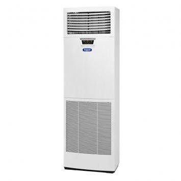 Koppel Floor Mounted Airconditioner KFMD-120E0 (Indoor) / KPC-60IH0