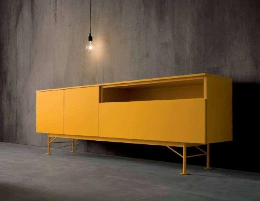 Credenza Ikea Gialla : Madie moderne nel 2019 cose da comprare sideboard furniture e