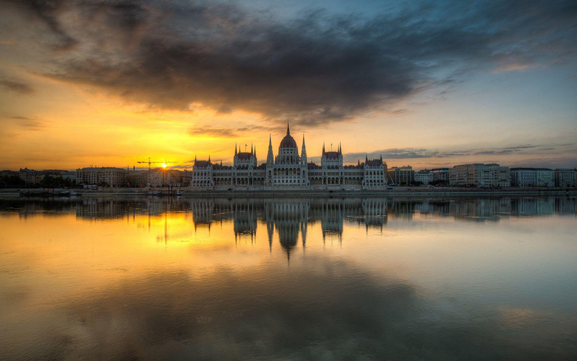 budapest city sunrise | pinterest | budapest city, budapest and city