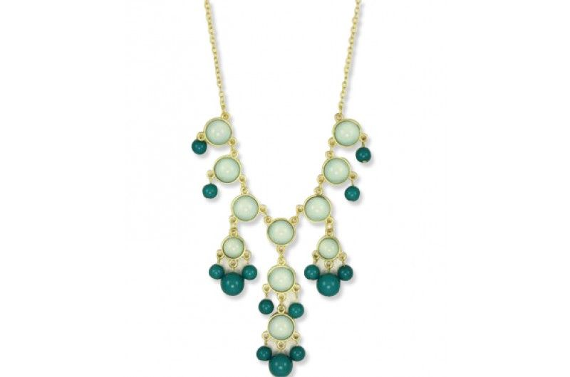 just bought this in blue from swell caroline!! so prettyyy