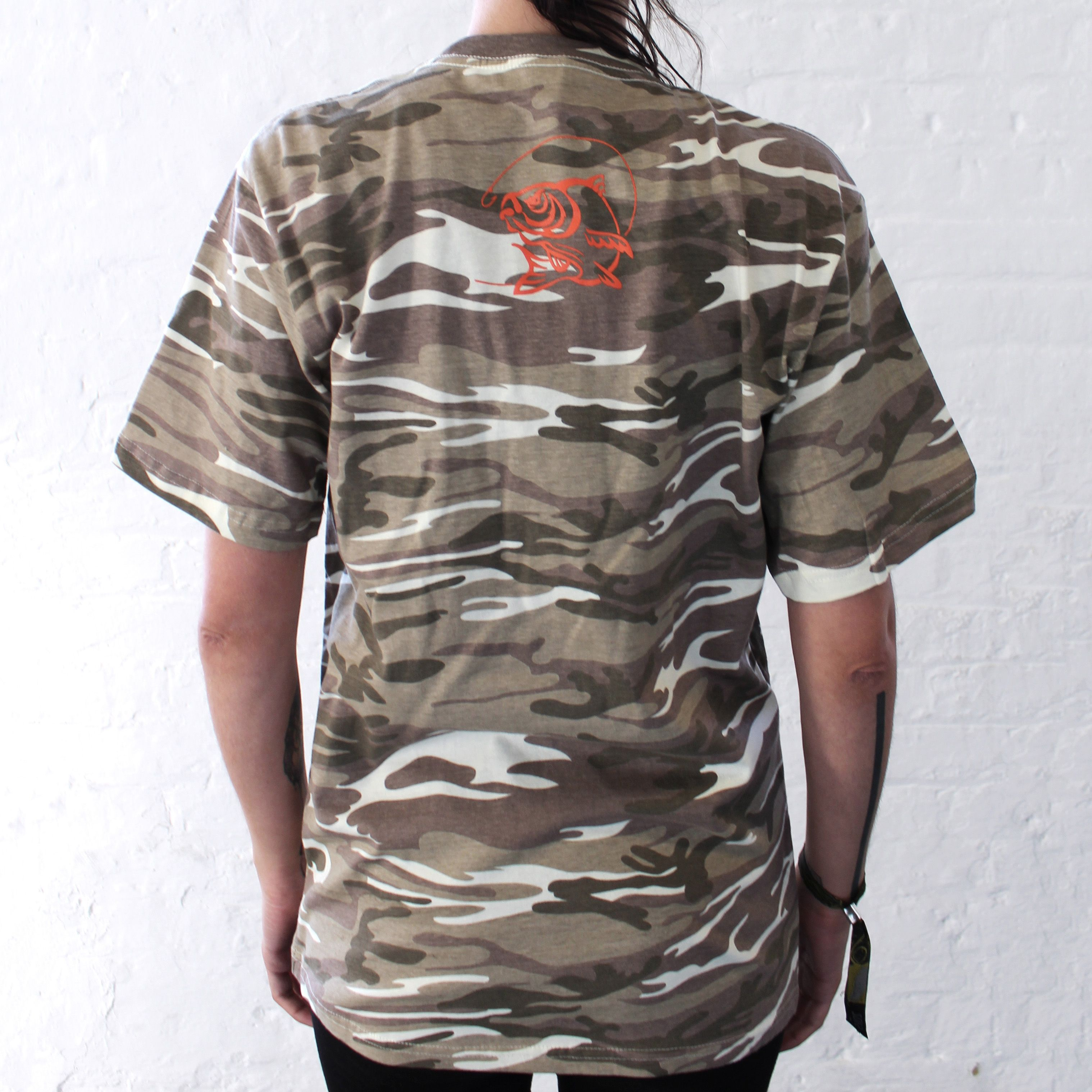 Design your own t shirt military - We Are A Fully Self Sufficient Screen And T Shirt Printing London Based Studio We Also Screen Print On A Variety Of Other Garments As Well As Posters And