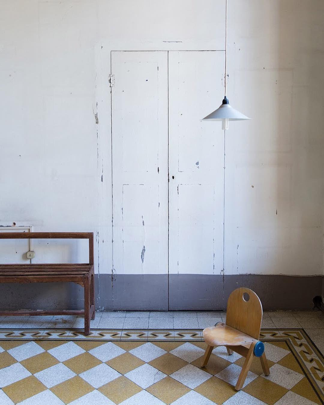 Laminate Flooring Accent Wall Random Arrangement: OPENHOUSE 'the Life We Share