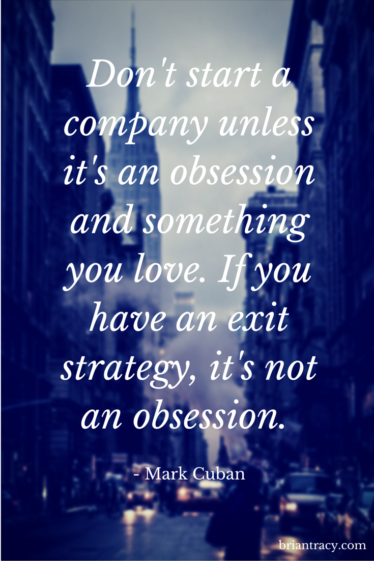 Love Obsession Quotes Not Obsessed Don't Do It The Morning Boardroom  Pinterest