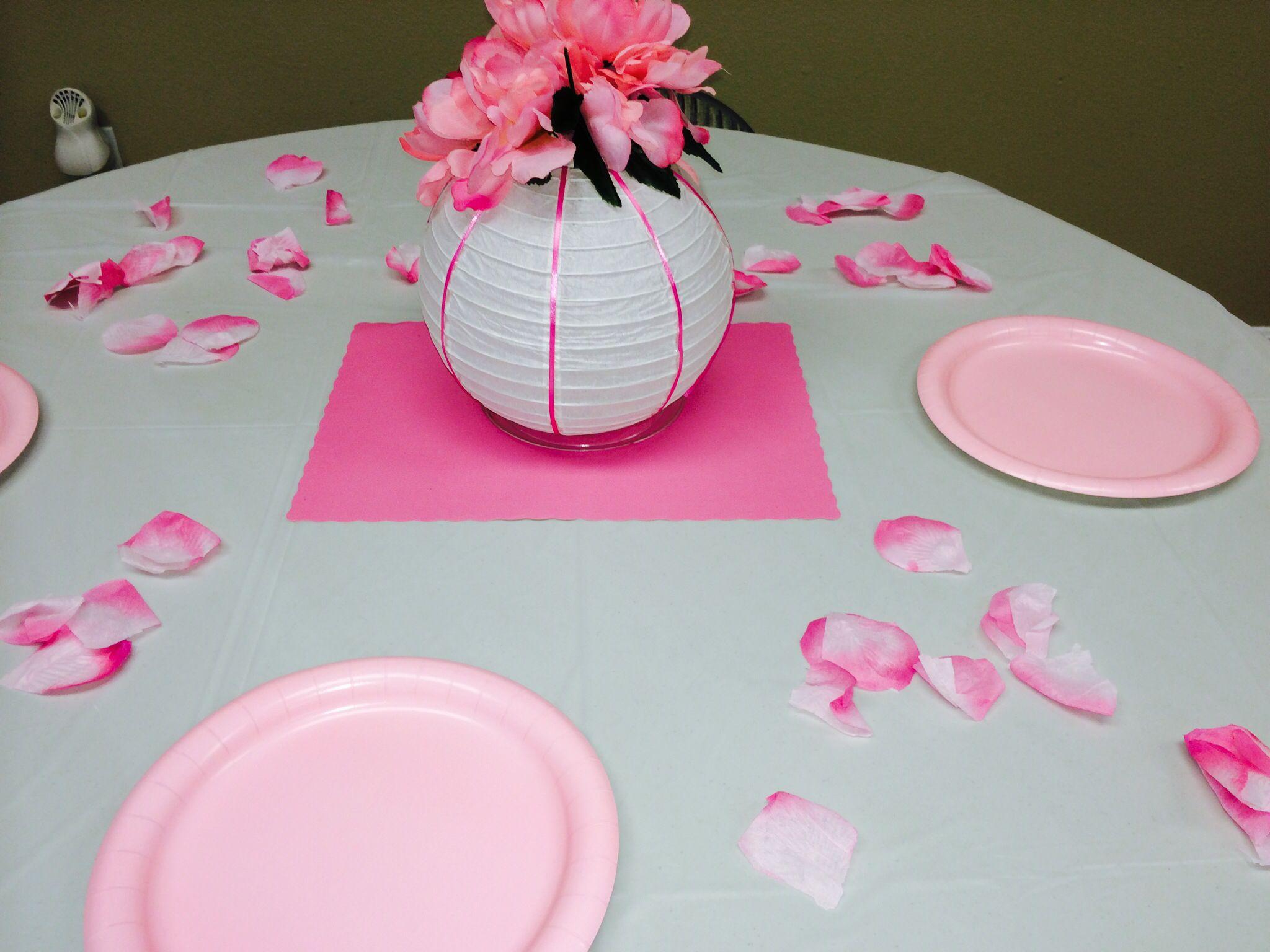 Lantern centerpieces | Events and Weddings | Pinterest | Lantern ...