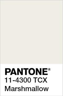 Pin By Ymc On Paint Colors Pantone Color Pantone Color Chart Pantone Colour Palettes