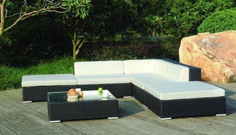 inexpensive modern patio furniture mid century best 41 cheap modern patio furniture sets patiofurniturelayout patiofurniturelayout