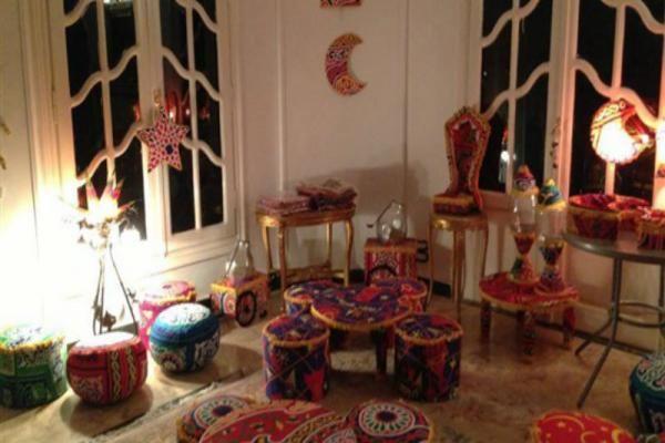 فانوس رمضان تاريخ عريق وتقليد راسخ على مر الأزمان Ramadan Decorations Ramadan Crafts Ramadan