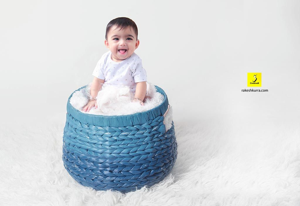 Kids photography portfolio by rakesh kurra newborn kids model photographer photography portfolio child children best top hyderabad bang